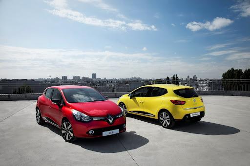 2013-Renault-Clio-Mk4-01.jpg