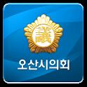 osan council logo