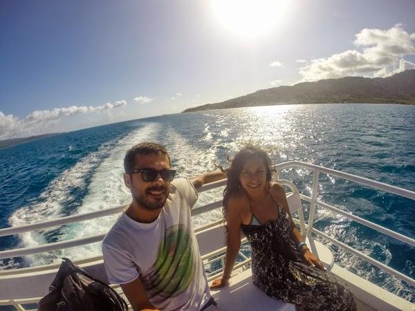 Polinesia-Francesa-low-cost-consejos-curiosidades-unaideaunviaje-18.jpg