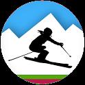 ski Bulgaria icon