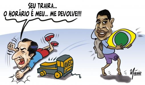 charge-gospel-rede-de-tv