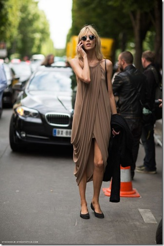anja rubik by stockholm streetstyle