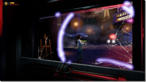 BioShockInfinite 2013-03-30 07-10-30-13