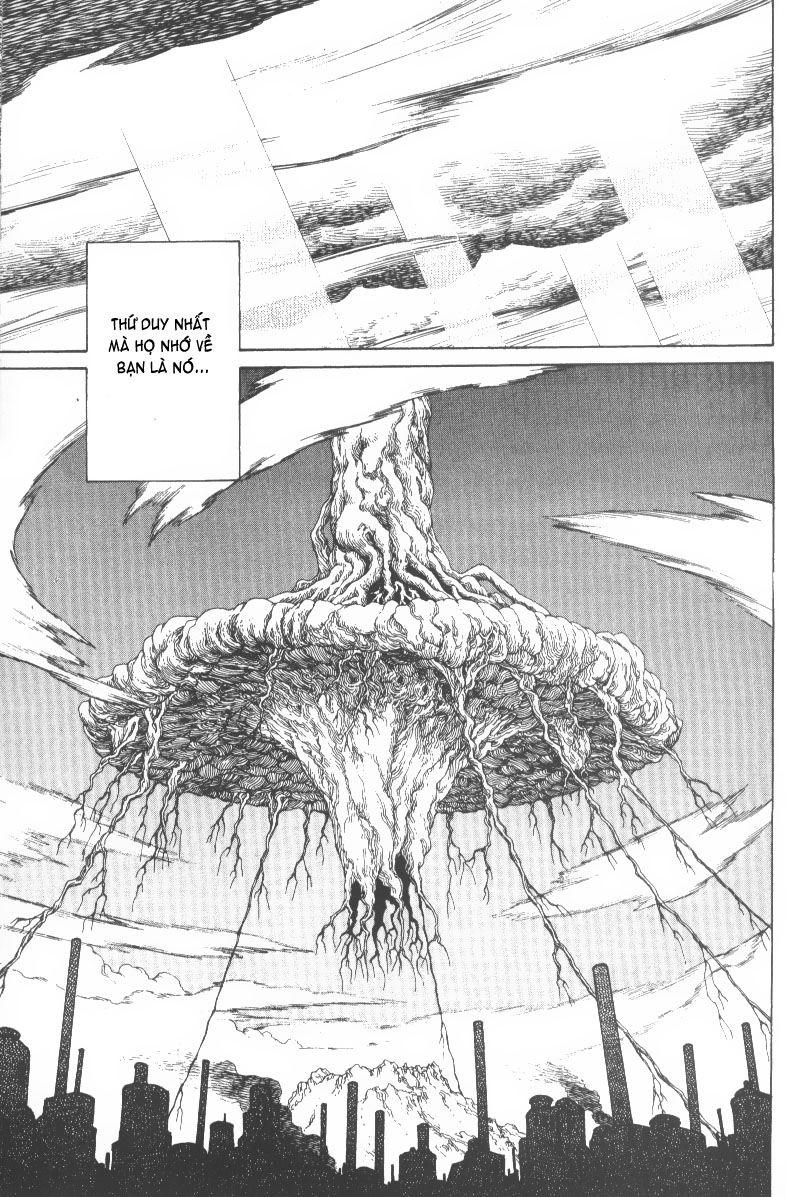Battle Angel Alita Chap 52 - Truyen.Chap.VN