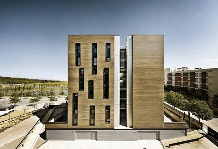 Fachada-Masrampinyo-Edificio-Residencial