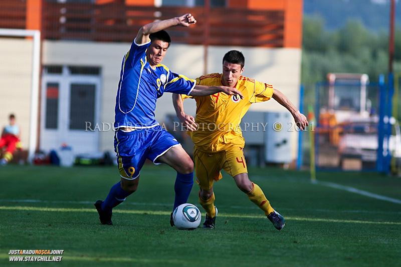 U21_Romania_Kazakhstan_20110603_RaduRosca_0457.jpg