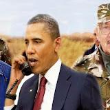 TERRORISME : Pourquoi les Etats-Unis demandent l'aide de l'Algérie ?