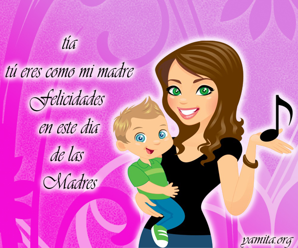 Frases De Feliz Cumpleanos Para Una Madre Quotes Links