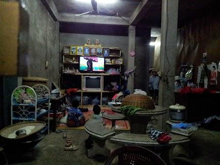 8. O casa in Laos.jpg
