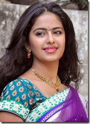 Avika_Gor_beautiful_photo