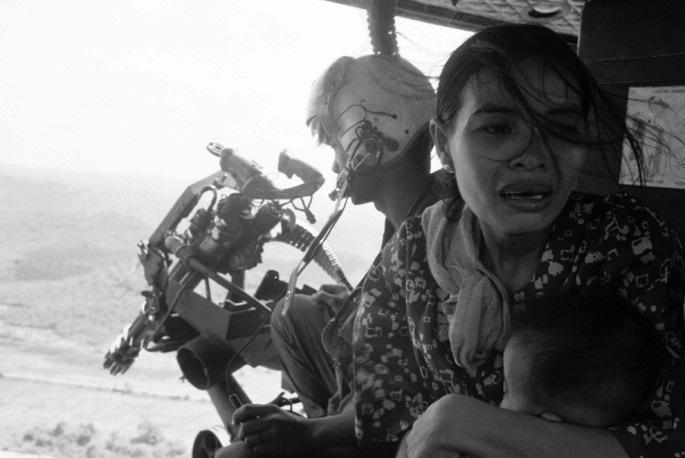 guerra_vietnã-37