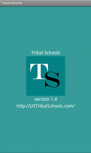 Tribal Schools for Tablets