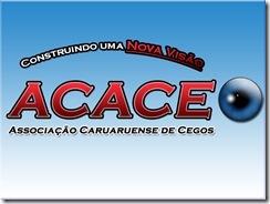 Curso de Tiflologia na ACACE - Associação Caruaruense de Cegos