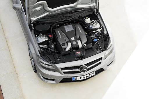 Mercedes-CLS-63-AMG-Shooting-Brake-06.jpg