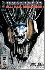 P00023 - The Transformers_ All Hai