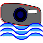 Flood Monitor