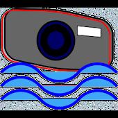 Flood Monitor
