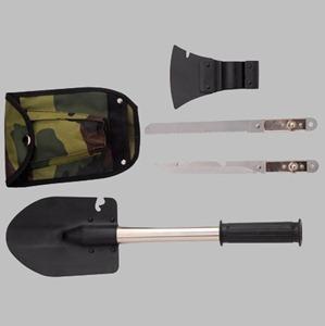 vendo kit de camping mor pa machado serra faca aco inox uberlandia mg brasil__5A84B0_1