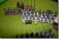 Pike-and-Shotte---Warlord-Games---South-Auckland-Club-Day-014