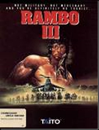 rambo 3 front cover