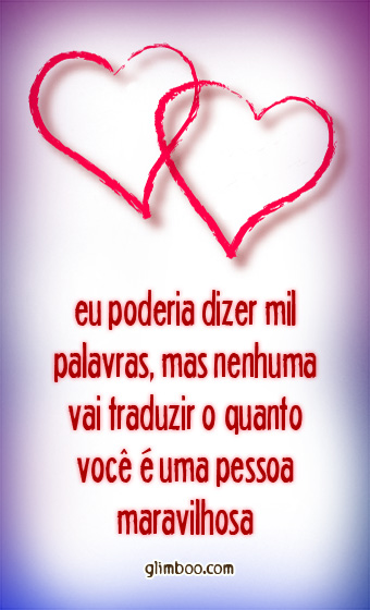 Frases Apaixonadas De Amor 5 Quotes Links