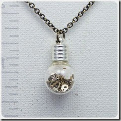 steampunk necklace_thumb