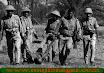 Bangladesh_Liberation_War_in_1971+22.png