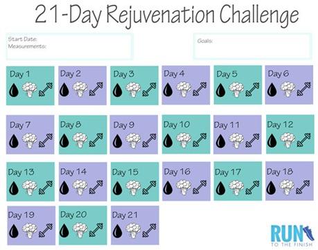 21-Day-Challenge-Tracker-Sm