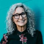 Anita Getzler