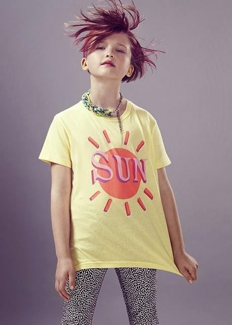 inspiracao-sol-camiseta-6.jpg