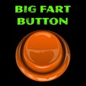 Big Fart Button icon