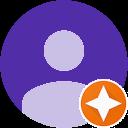 Image Google de mgm business