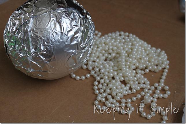 bead decor ball (2)