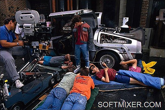 back-to-the-future-behind-the-scenes-01
