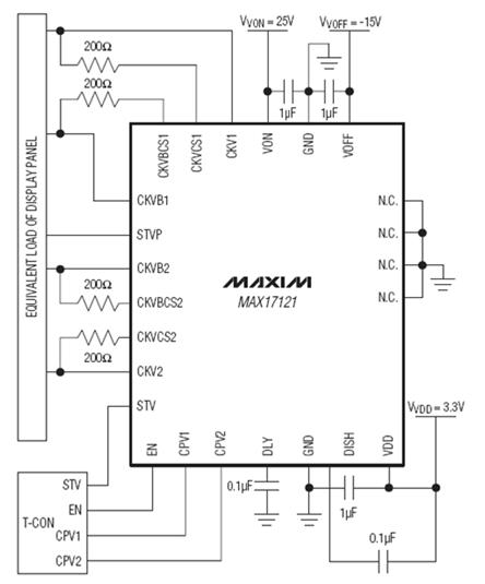 Circle Circumference Diagram moreover Diagram Blok Televisi Berwarna besides Diagram Kartesius Pdf further Xbox One Power Supply Fuse in addition  on xbox 360 power brick wiring diagram