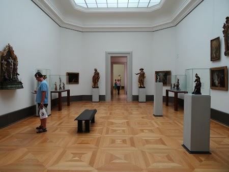 Muzeul Boden