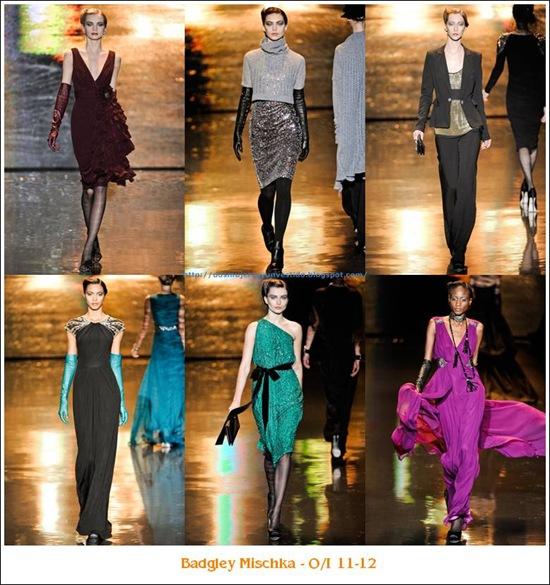 fw11-Badgley Mischka