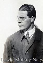 Laszlo-Moholy-Nagy