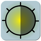 PhotoFixer Free icon
