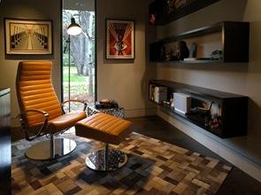 diseño-de-muebles-sillones