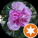 Immagine del profilo di maria rosa orecchio