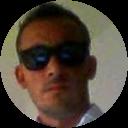 Immagine del profilo di michele esposito