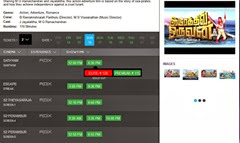sathyam_eve2_booking