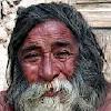Arvind Shanbhag