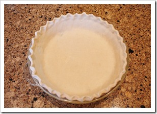 Pie crust ready for filling (800x533)