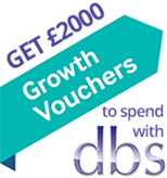 growth-voucher