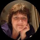 Sally Hillman