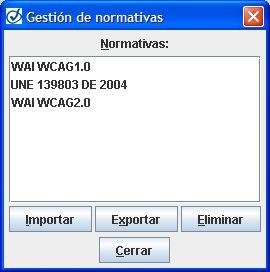 [gestion_normativas_pista%255B3%255D.jpg]