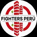 FIGHTERS PERÚ SAC