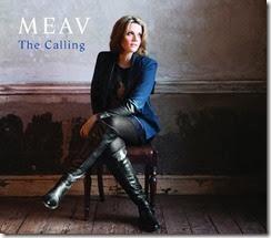 Méav_The_Calling_01